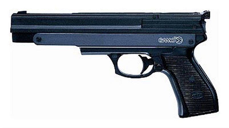 Pistola PR-45 Gamo