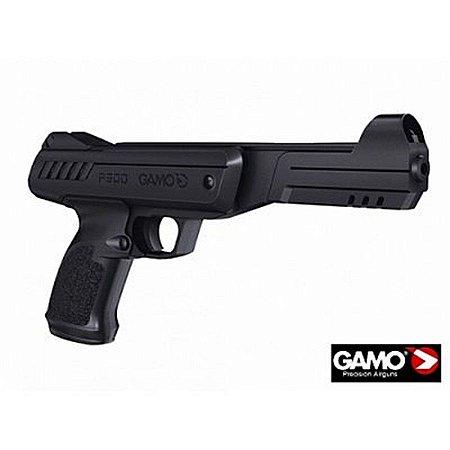 Pistola Gamo P900