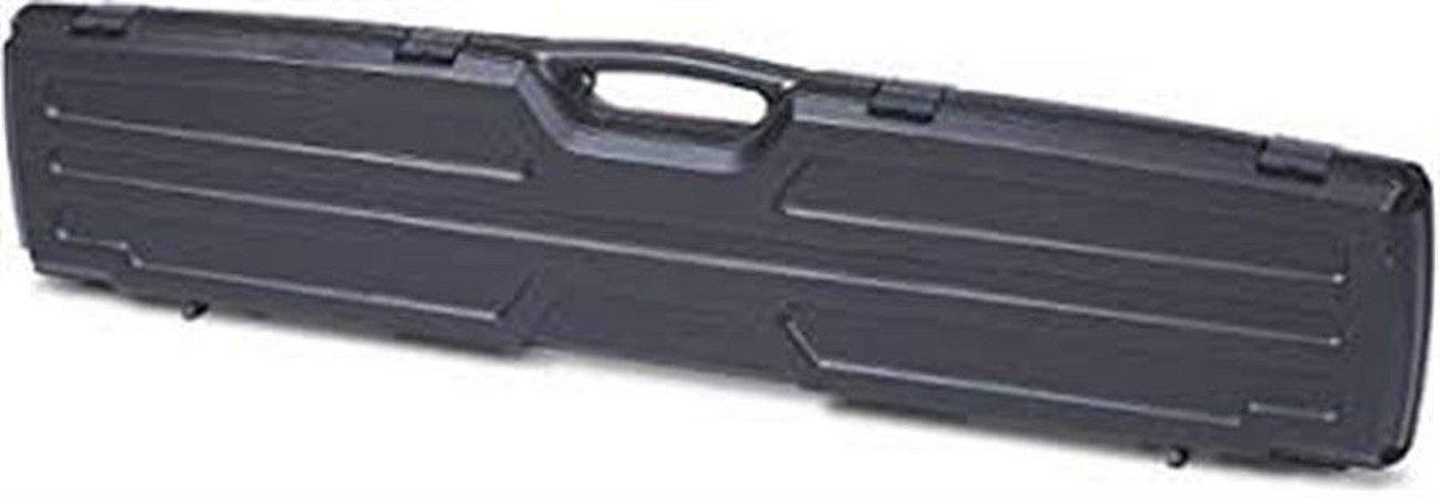 Caixa (Case) Plano 10470