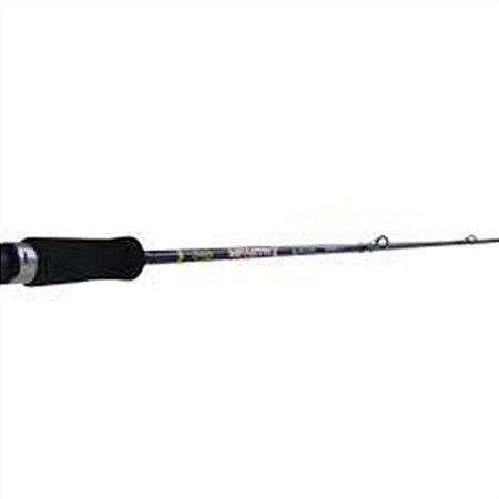 Vara Impacto 2,40m 20-50L  Pesca Brasil