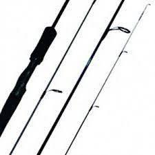 Vara Pro Max 4,50m  (Antiga)  10-30L  Sumax