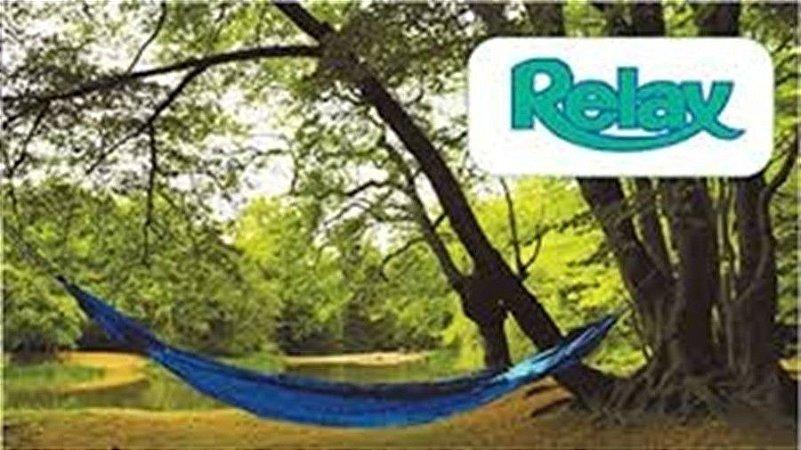 Rede de Descanso Araty Relax Mazzaferro