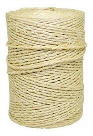 Corda de Sisal 3m