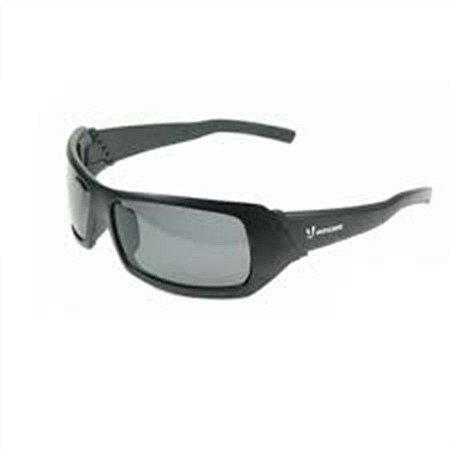 Óculos Preto Winder