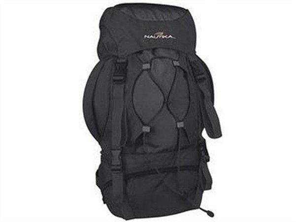 Mochila Everest 35 Litros - Nautika