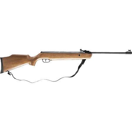 Carabina de Pressão 4,5mm Classic B19-14  madeira CBC
