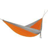 Rede de Kokun Solteiro laranja