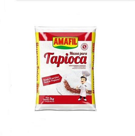 Goma para Tapioca AMAFIL 1kg