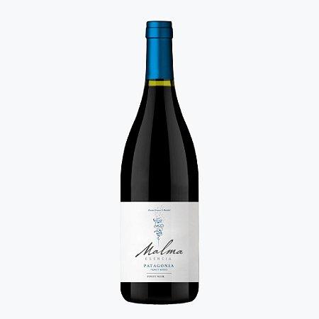 Malma Pinor Noir Essencia Family y Wines