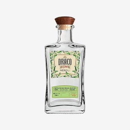 Draco Gin Néroli