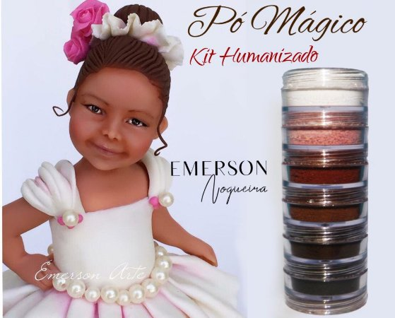 Kit Humanizado