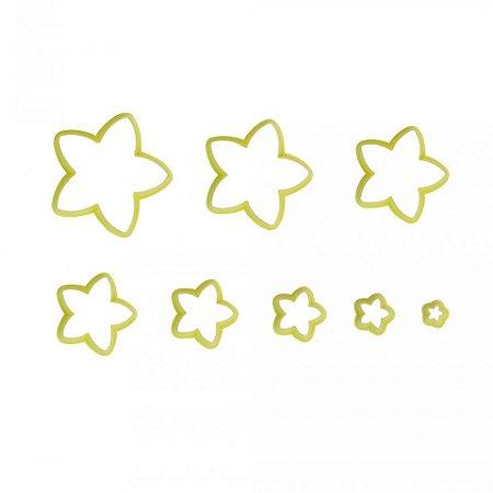 Cortador de Estrelas