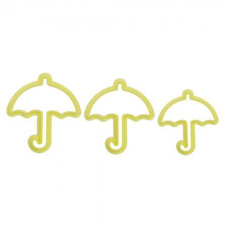 Cortador Guarda-Chuva