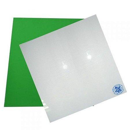 Placa Antiaderente 50x70cm