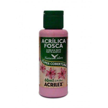 Tinta Acrílica Orquídea