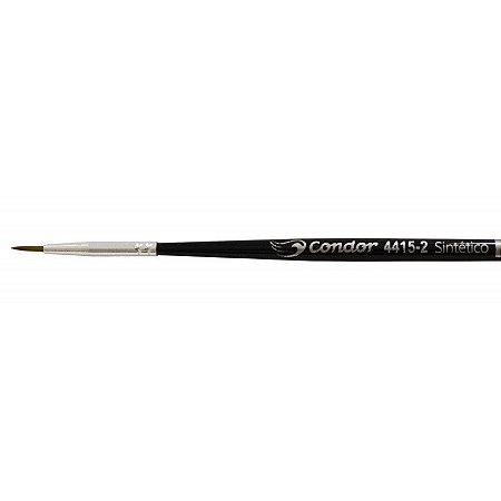 Pincel Condor 4415 2