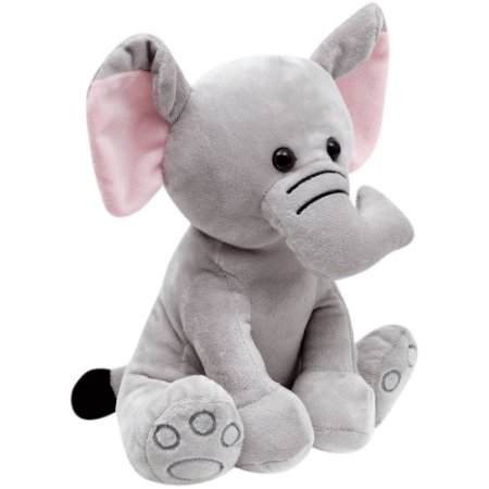 Meu Elefantinho Buba