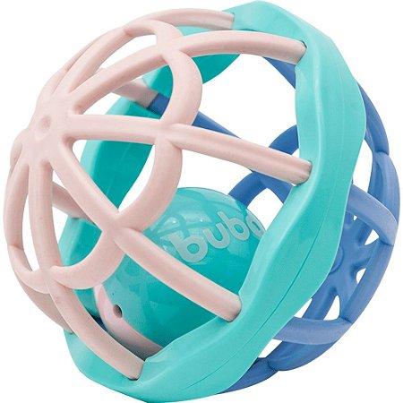 Baby Ball Cute Colors Ref 11850 Buba