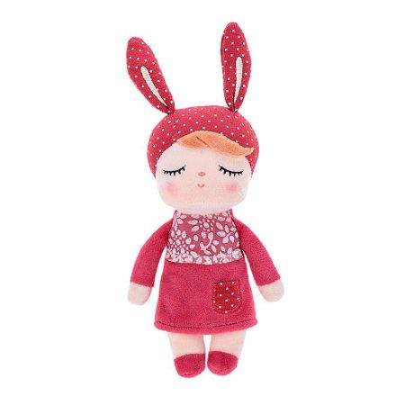 Mini Doll Metoo Angela Bordo 20cm