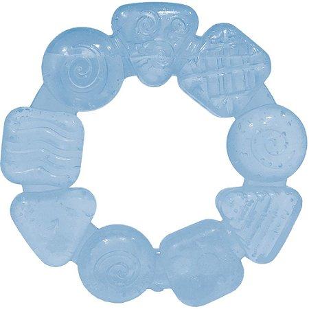 Mordedor Multiformas Azul Buba