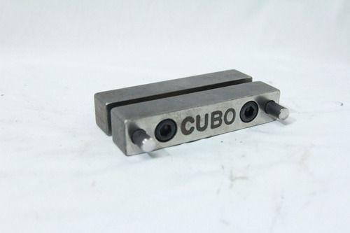 Guia De Lima Cubo - Cutelaria