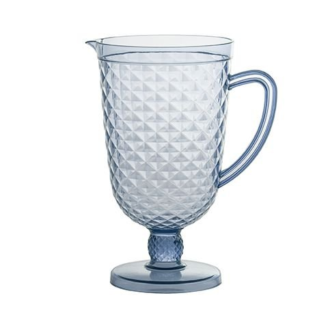 Jarro Luxxor 2,5L - Azul