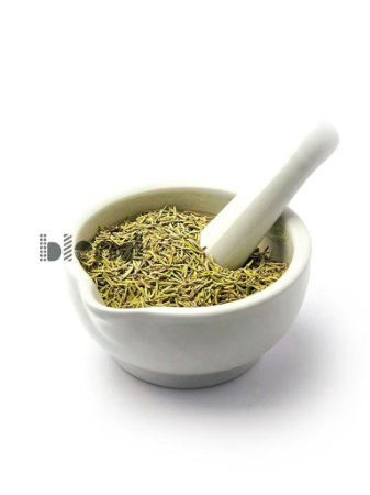 Alecrim - 500 gramas
