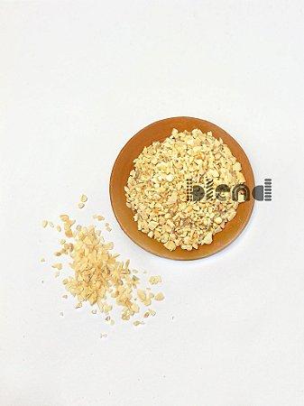 Alho Granulado - 500 gramas