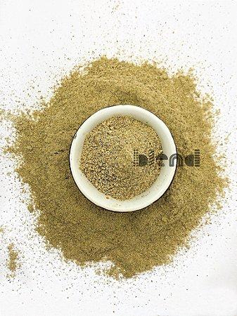 Cardamomo Pó - 100 gramas