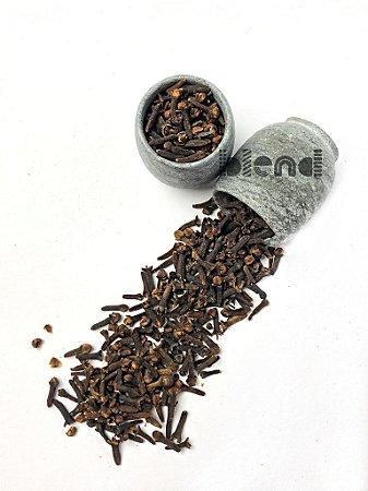 Cravo Flor - 500 gramas