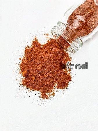 Dry Rub - 500 gramas