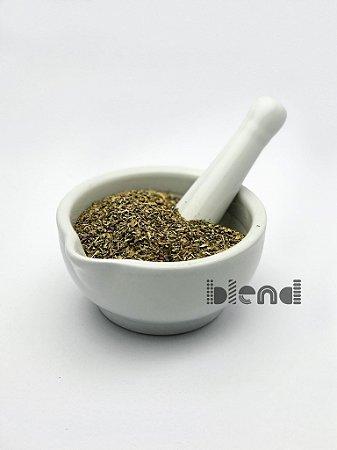 Hortelã - 500 gramas
