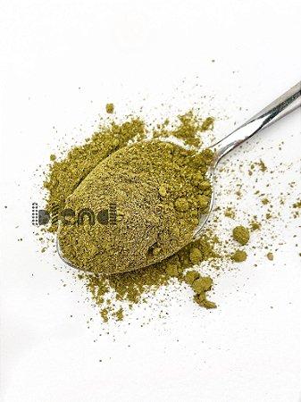 Louro Moido Puro - 500 gramas