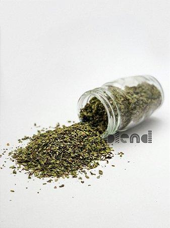 Manjerona - 500 gramas