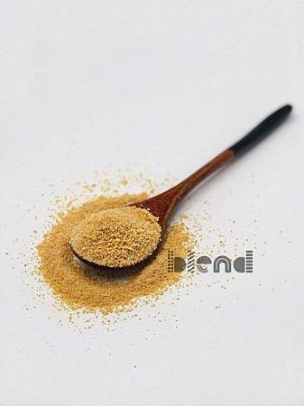 Mostarda Moída - 500 gramas