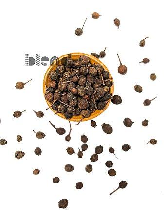 Pimenta Jamaica Grão - 500 gramas