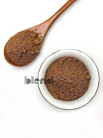 Pimenta Jamaica Moída - 500 gramas