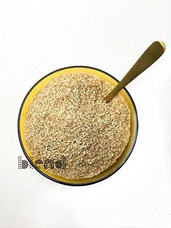 Psyllium Husk - 500 gramas