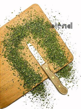 Salsa Desidratada - 500 gramas