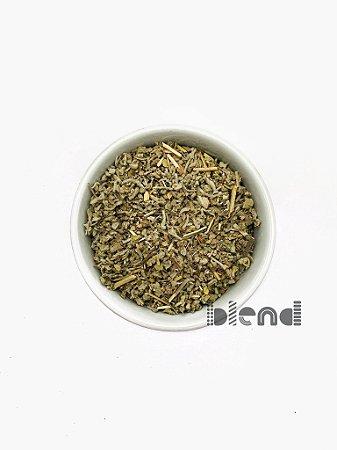 Sálvia - 500 gramas