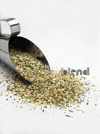 Tempero do Chef - 500 gramas
