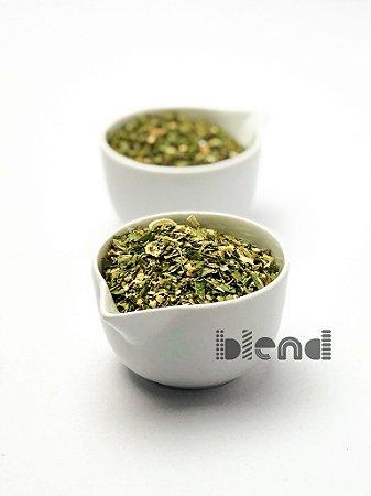 Tempero Fit Salada 0% sódio Blend® - 250 gramas