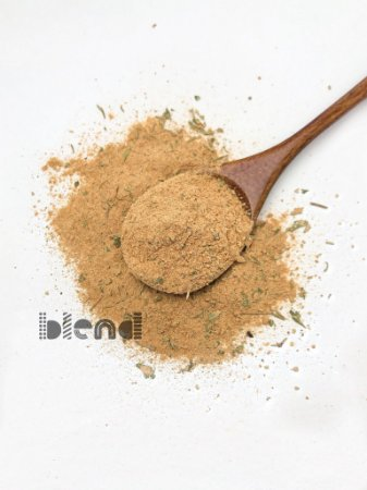 Tempero para Feijão Blend ® - 500 gramas