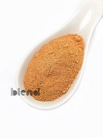 Tempero para Hamburguer Blend ® - 500 gramas