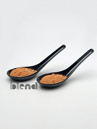 Tempero para Lámen Blend ® - 500 gramas
