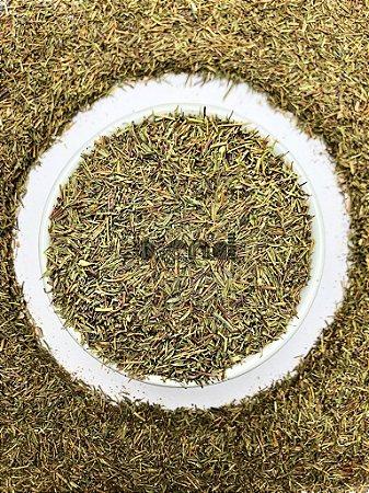 Tomilho - 500 gramas