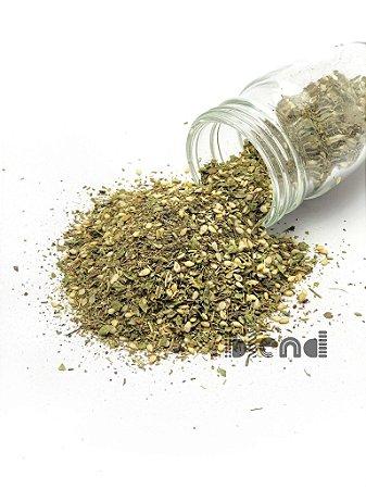 Zatar - 500 gramas