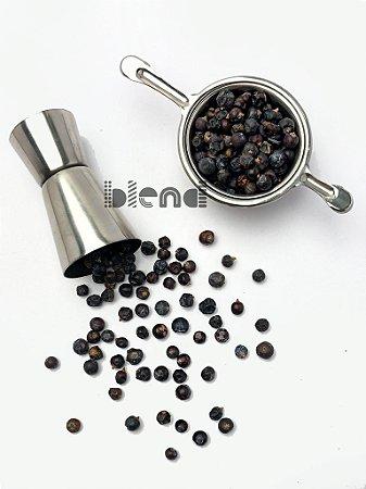 Zimbro - 500 gramas