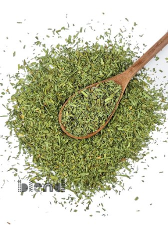 Estragão - 100 gramas