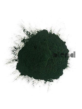 Spirulina - 500 gramas